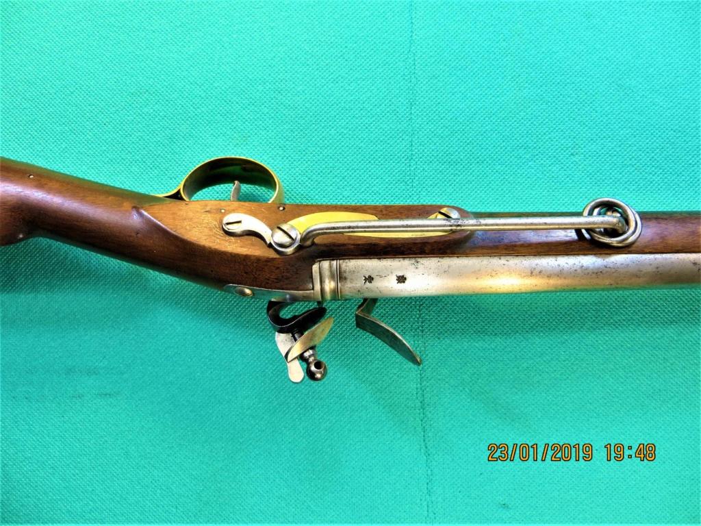 carabine ANGLAISE de cavalerie ?  Img_9913