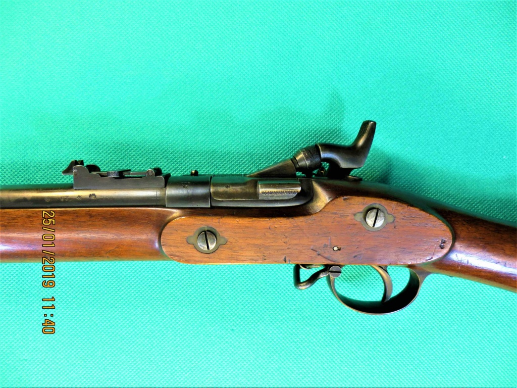 "Mon fusil Snider BSA ""Défense nationale"" Img_9927"
