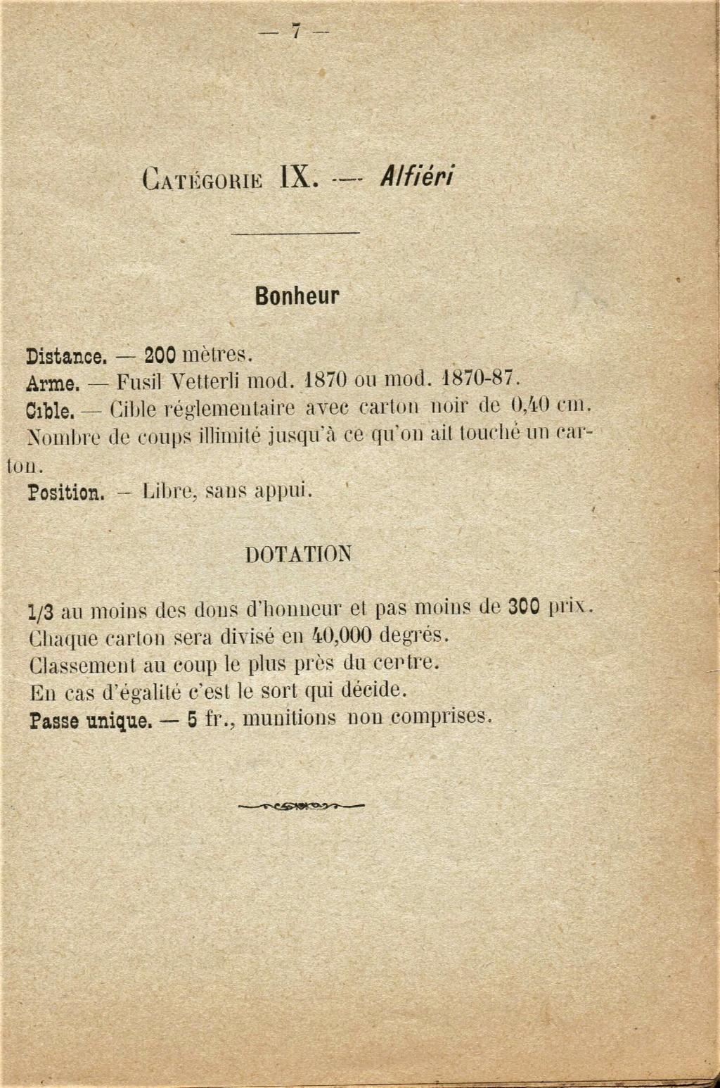 LE TAR ET SES ORIGINES . - Page 3 Paleo310