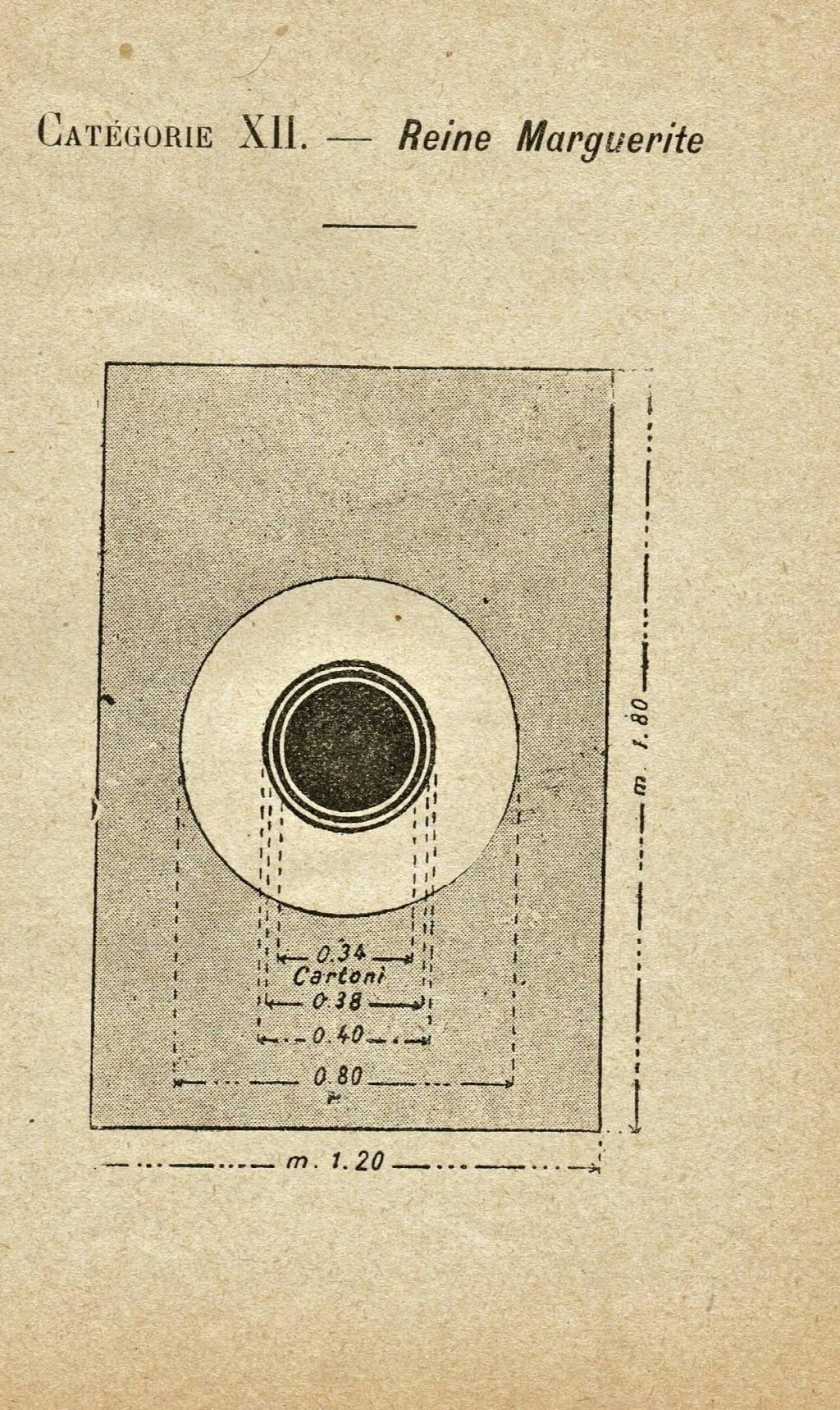 LE TAR ET SES ORIGINES . - Page 3 Paleo411