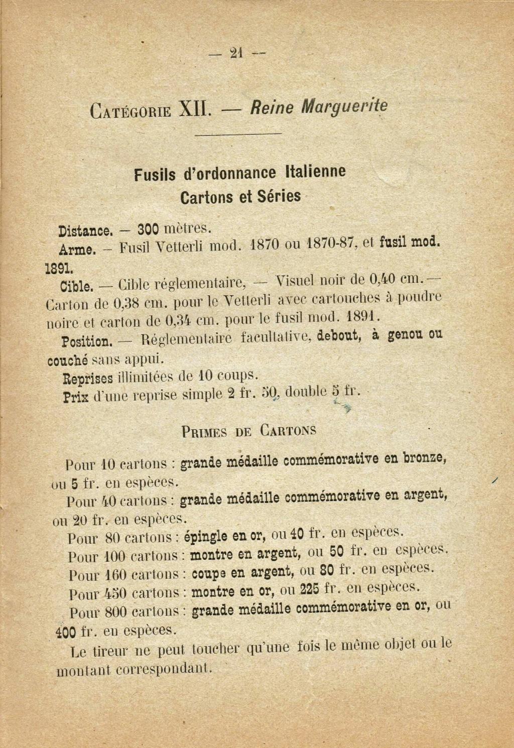 LE TAR ET SES ORIGINES . - Page 3 Paleo511