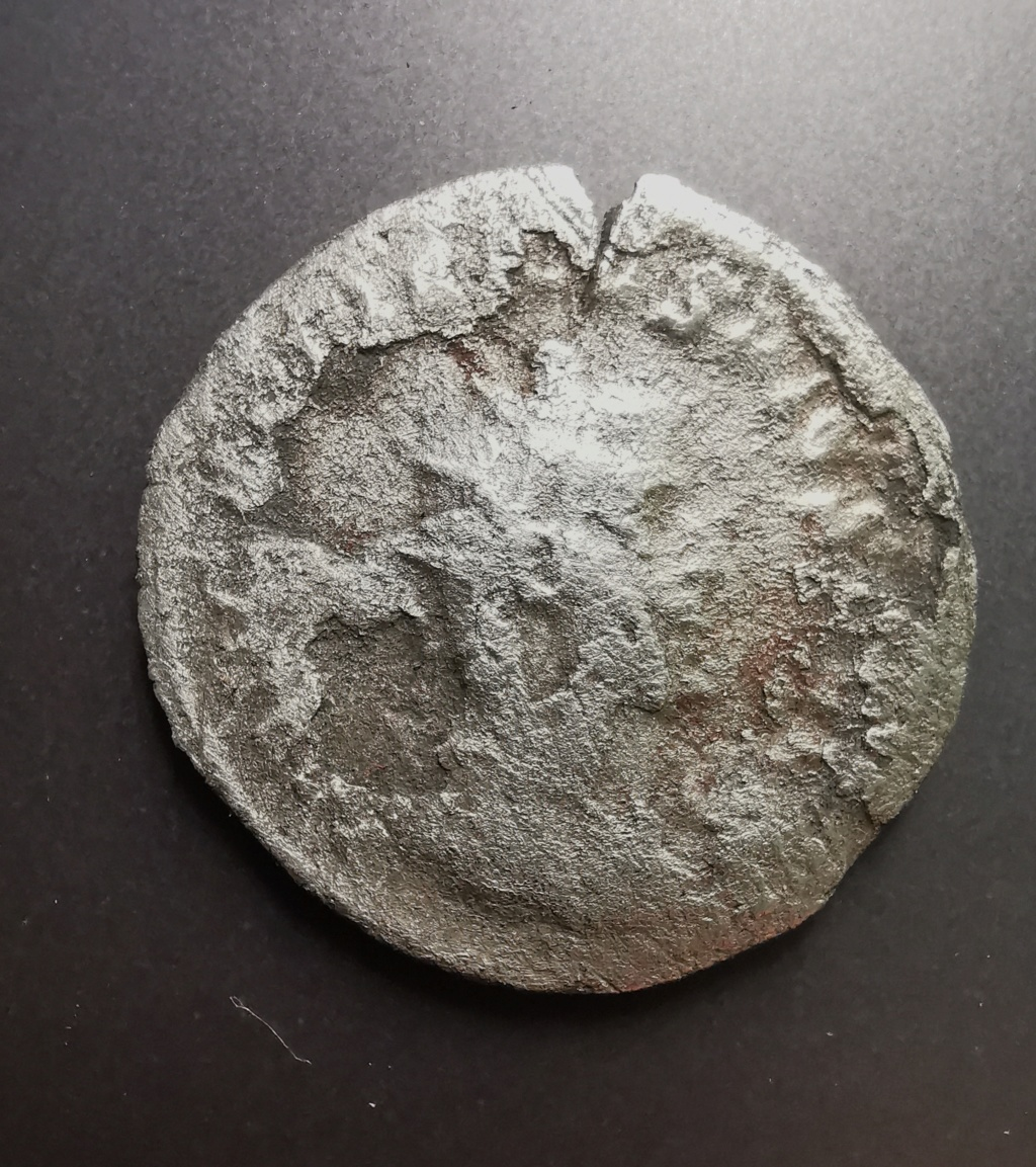 Demande ID romaine Img_2040