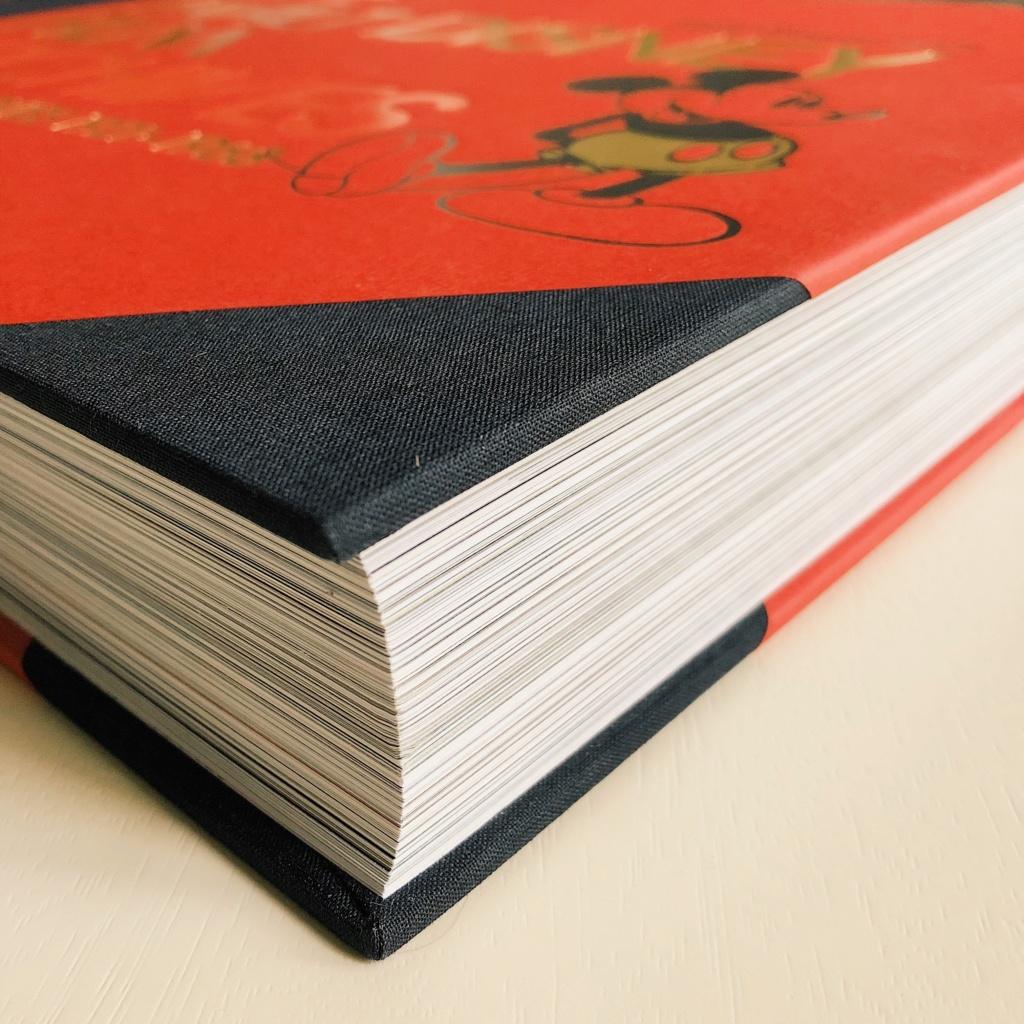Les livres Disney 6b376e10