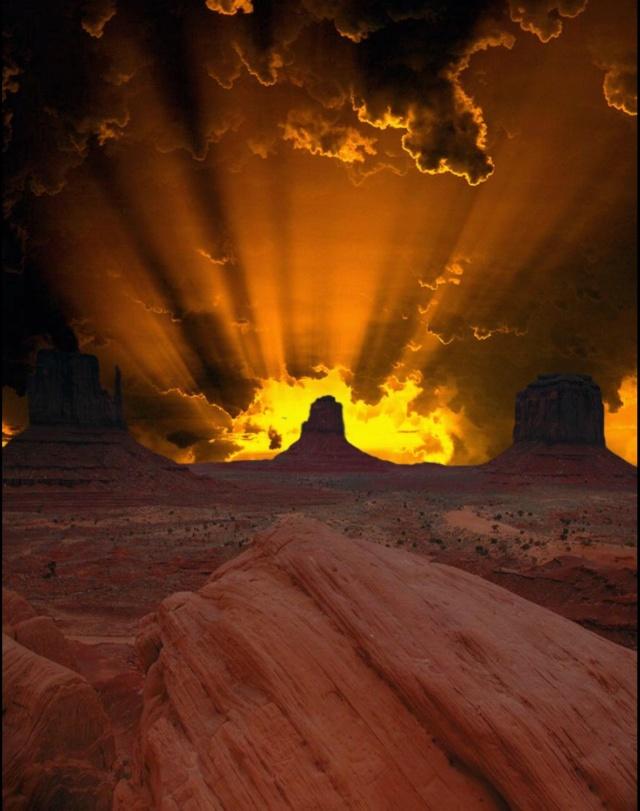 Rêver avec le réel, paysages - Page 21 742f5c10