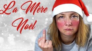 Concours d'avatars de Noël 2018 : mieux vaut tard que jamais C5ec4010