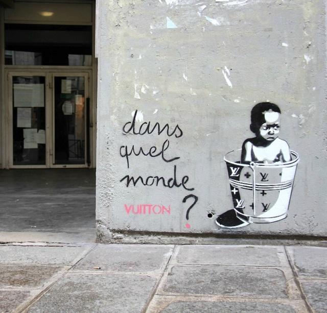 Les murs ont la parole. - Page 7 Df90aa10