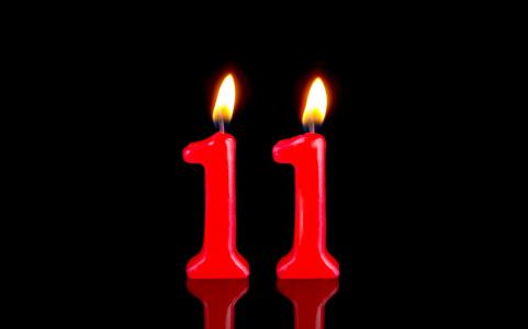 11 ans d'arrêt du tabac Fa0a3d10