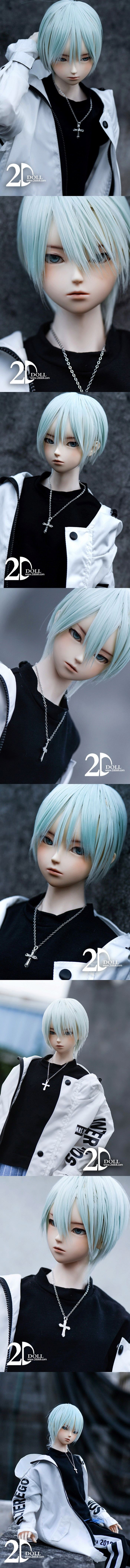 [2D Doll] Miren  2d_mir10