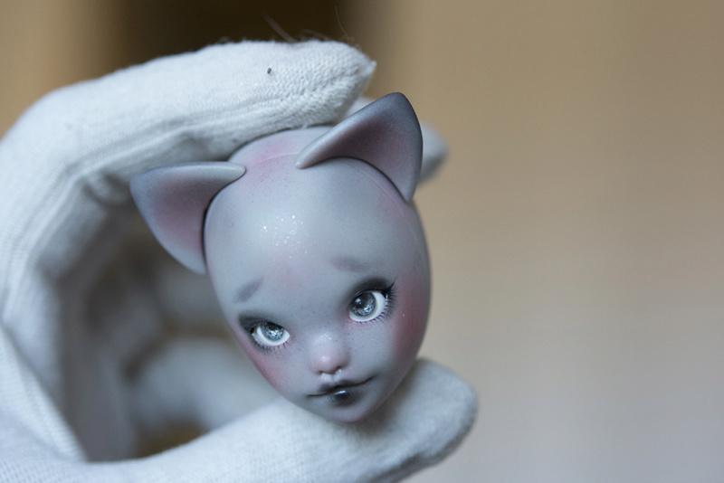♥ KOALA KRASH ♥ (Customisation)  ✧ Ouvert ✧ - Page 31 Cat_510