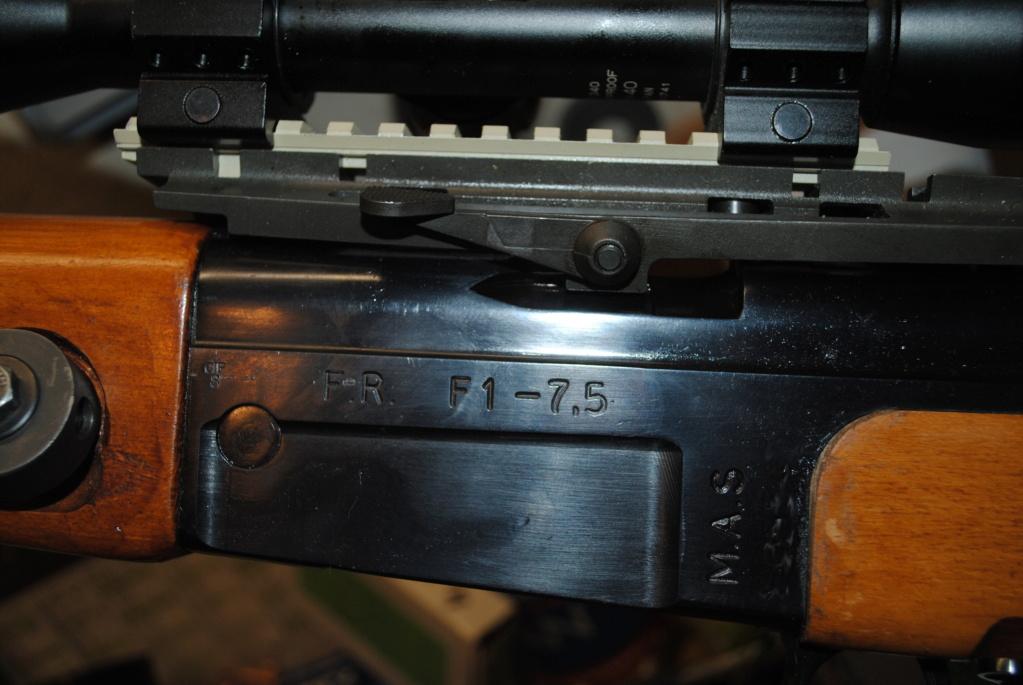 Vingt (20)  FR-F2 à vendre Picati10