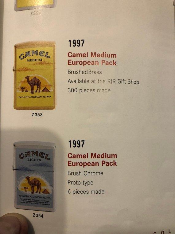 camel - Mes nouveaux zippos  - Page 2 Il_57010