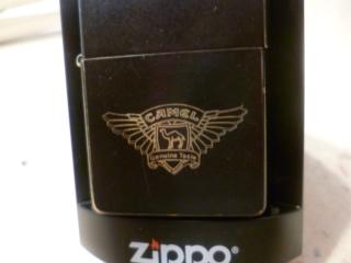 Mes nouveaux zippos  P1030612