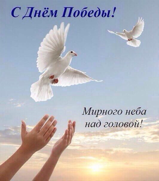 ДНЕВНИК Admin Алёны - 2 - Страница 30 9_u10