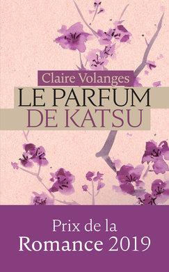 Le parfum de Katsu de Claire Volanges Le-par11