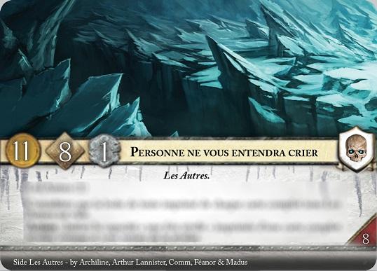 [Side] Les Autres reviennent ! 4_comp10