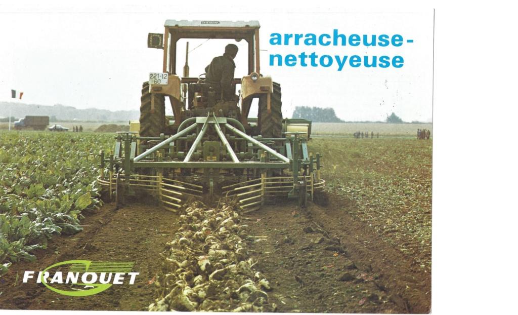 MecaBeet, passionné de matériels betteraviers Scan0011