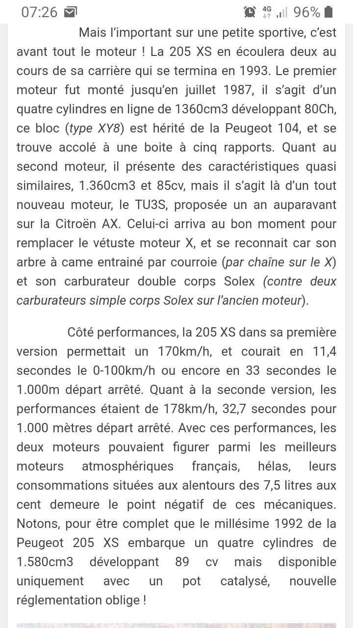 GTI on y va !!!! - Page 2 Screen40