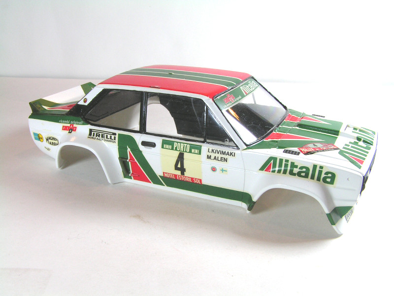 Community Build #27 - Rally Cars - Page 2 Fiat1329