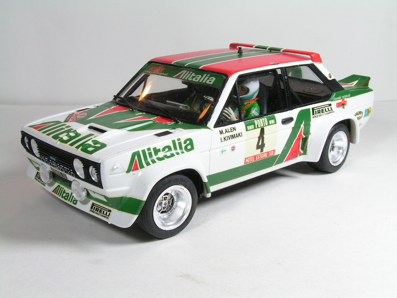 Community Build #27 - Rally Cars - Page 3 Fiat1332