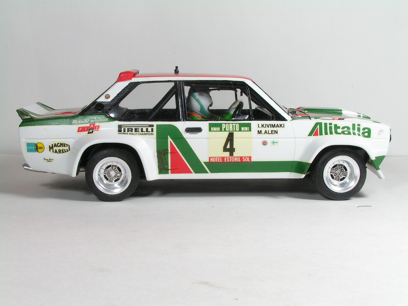 Community Build #27 - Rally Cars - Page 3 Fiat1333