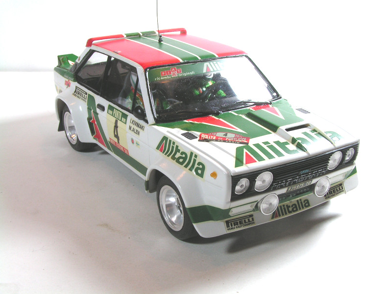 Community Build #27 - Rally Cars - Page 3 Fiat1335