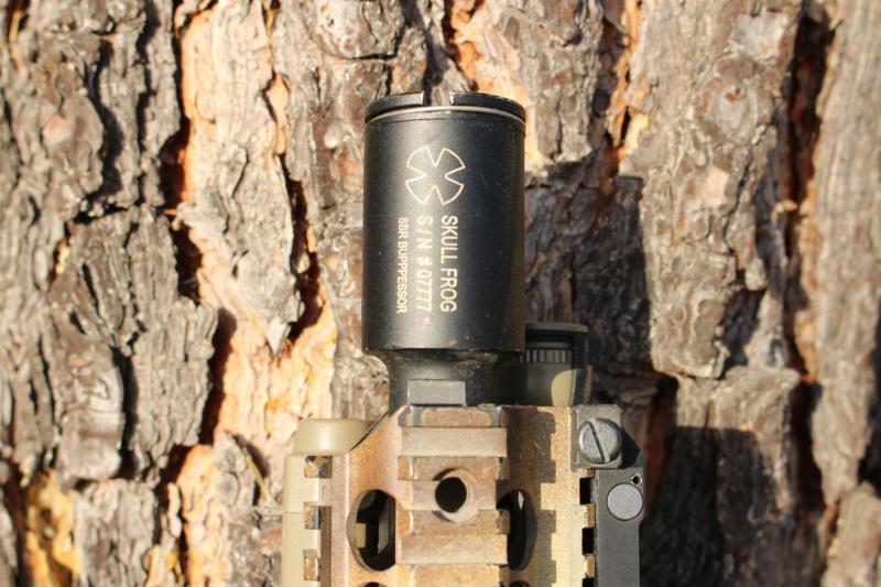M4 VFC Wolverine Img_6013