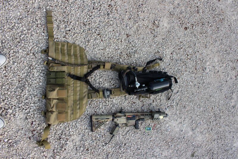 M4 VFC Wolverine Img_6015