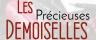 Logo de Les Précieuses Demoiselles