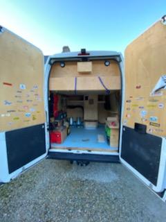 Idée camion pour la piste Img_2513
