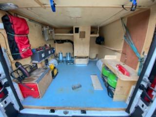 Idée camion pour la piste Img_2514