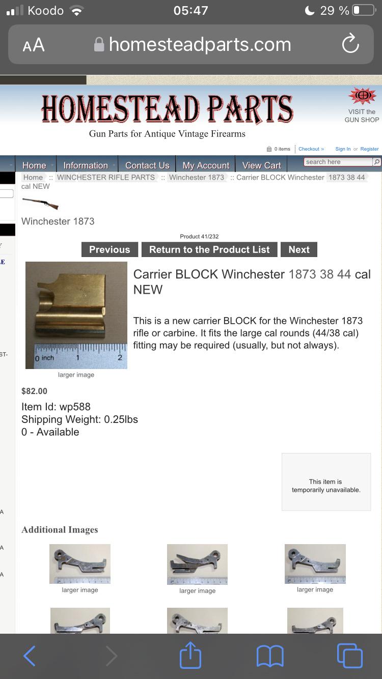 Pièce acheté aux USA  8d310110