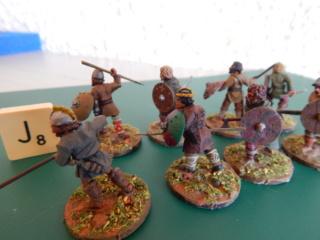 A VENDRE Guerriers âge des Vikings Dscn9010