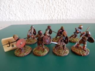 A VENDRE Guerriers âge des Vikings Dscn9011