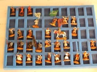 VENDS Figurines pour SAGA âge des Croisades Dscn9311