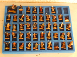 VENDS Figurines pour SAGA âge des Croisades Dscn9312