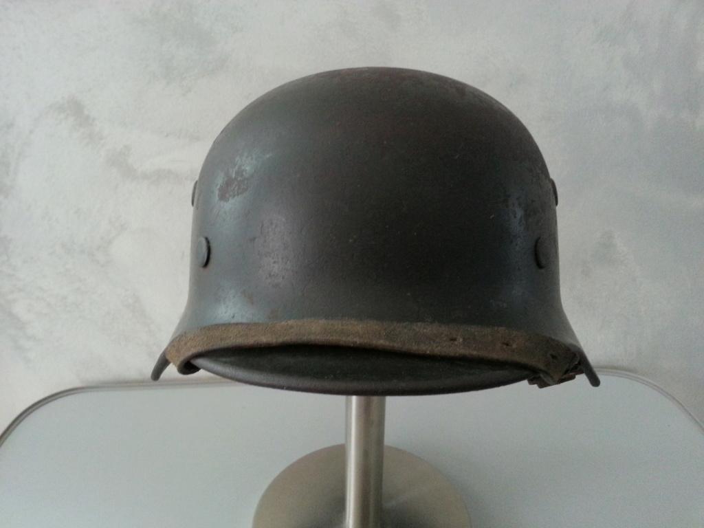 marquage casque allemand 20200314