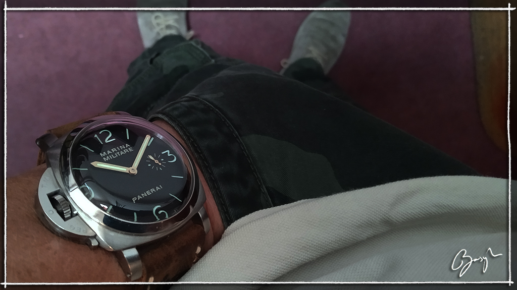 Le wrist-pocket-shoe wear topic multi-marques [tome IV] - Page 15 217pa688