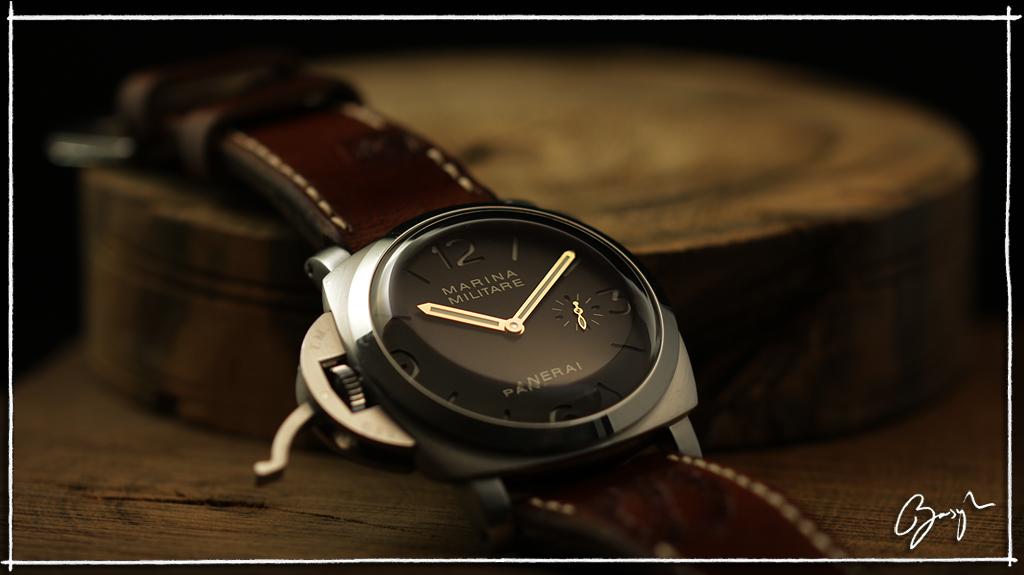 Quelle est votre plus belle conquête horlogère ? (Avec photo !)  217pa786