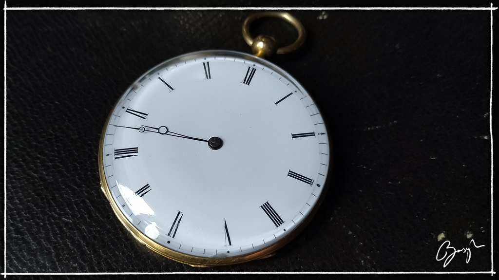 2 montres de poches : laquelle choisir ? Bp0111