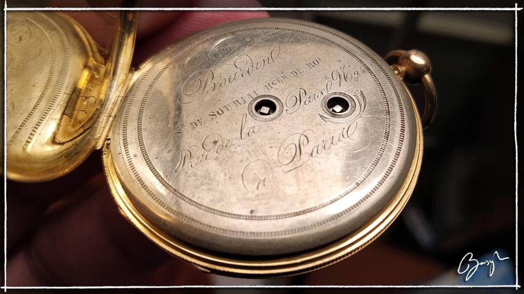 2 montres de poches : laquelle choisir ? Bp0310