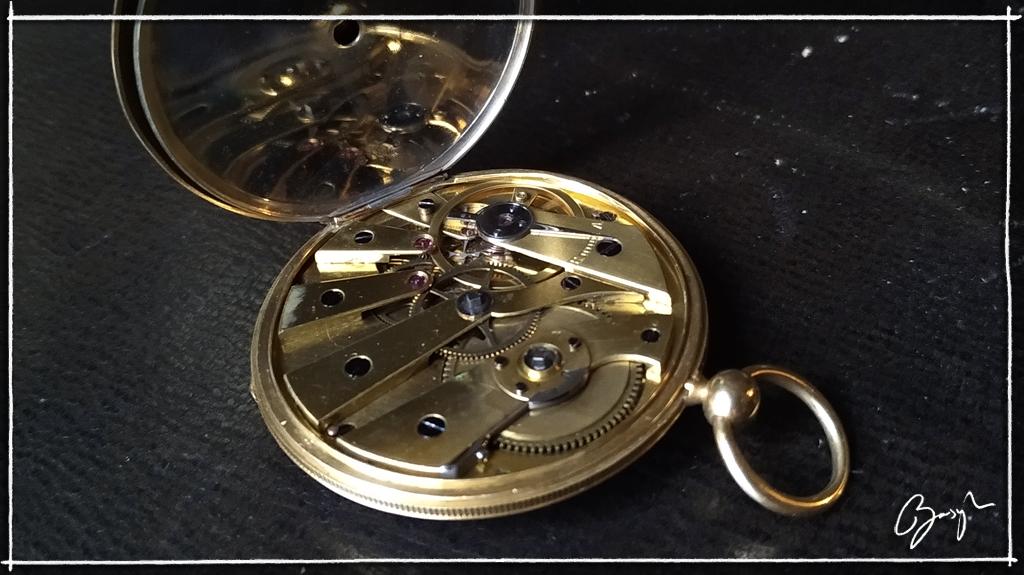 2 montres de poches : laquelle choisir ? Bp0410