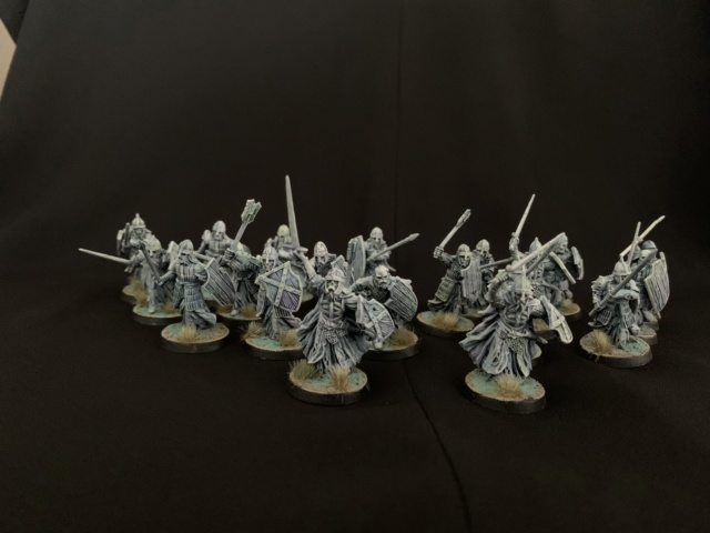 Armée des Morts  4ff83810