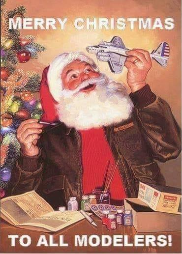 Un joyeux Noël à tous les Dunedains 83dbf510