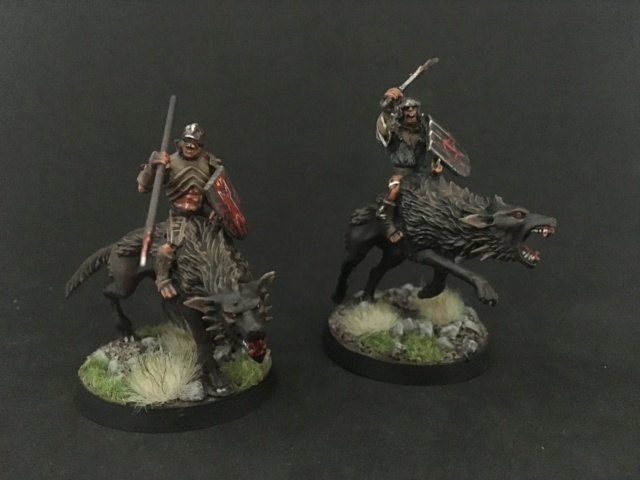 le Marathon du Mordor  - Page 2 Fce40e10
