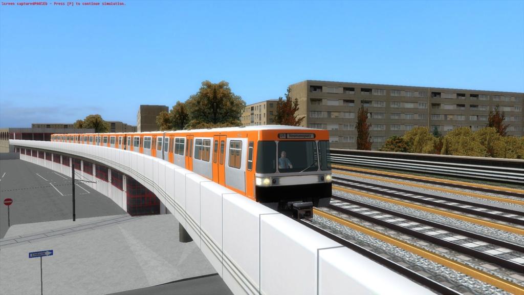 Addon Wien Train & Trams 20180911