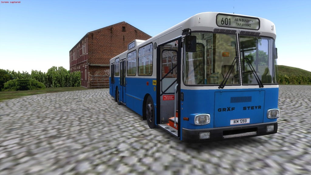 Graf & Steyr LU200/GU240 269_110