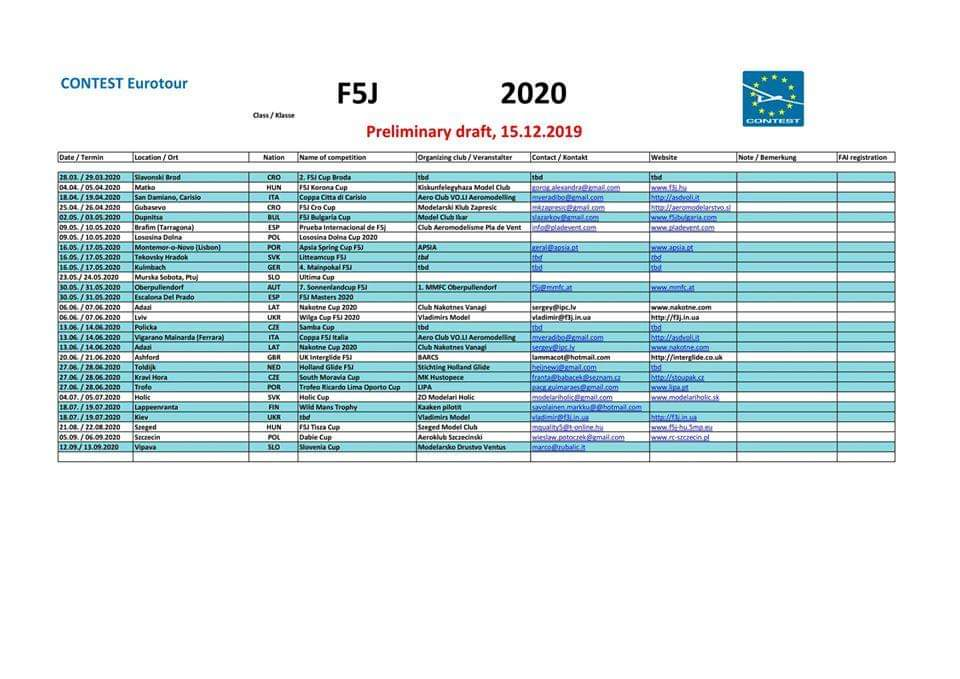 Calendrier 2020 - Page 2 Receiv10