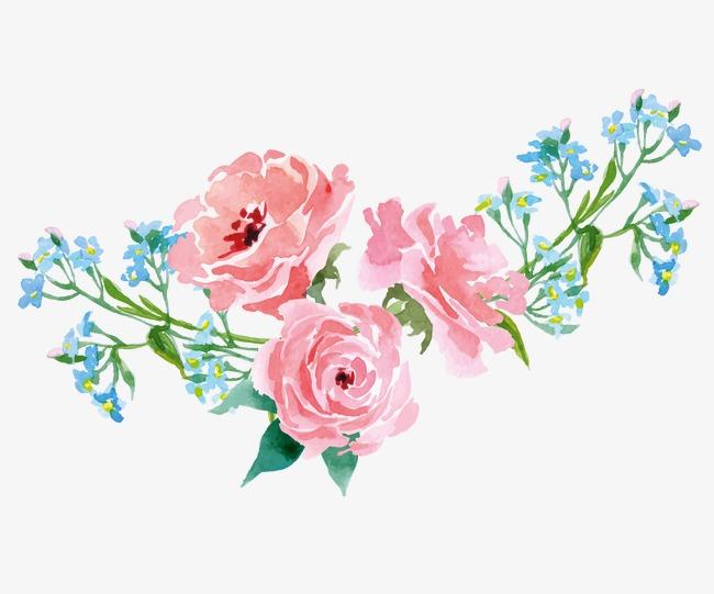 La Ballade de Groin-Groin (PV Zevran) Flower11