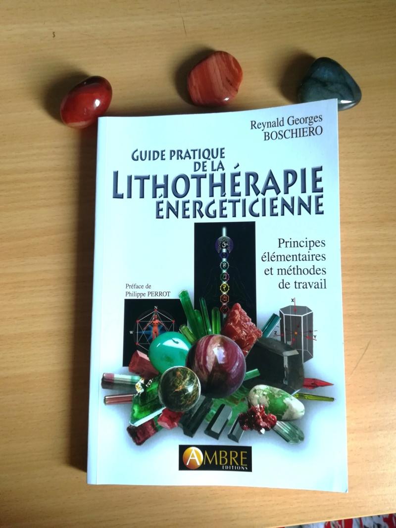 "Vente ""guide pratique de la litho"" Reynald G Boschiero Img_2031"