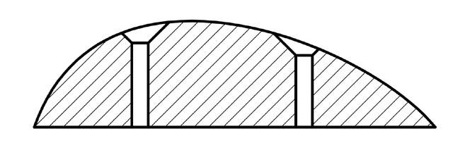 Tuto : Comment faire une quille en plomb pour les nuls Me10_011